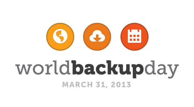 World_Backup_Day_logo-02
