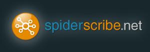 spider_scribe_logo