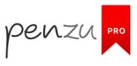 Penzu-pro-logo