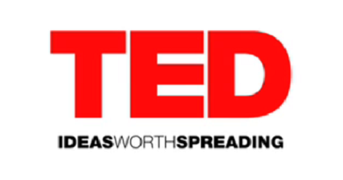 TED-Logo-Ideas-Worth-Spreading-Global-Good-discussion-GlobalGoodGroup-Reference