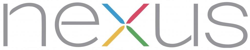 google-nexus-logo
